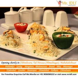 17-July-2015-mr idli