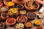 depositphotos_115104184-stock-photo-indian-spices-in-terracotta-pots