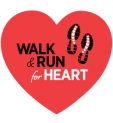 heartwalk-275x300