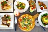 Western Food Home Page_v1