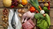 high-protein-diet-paleo-diet